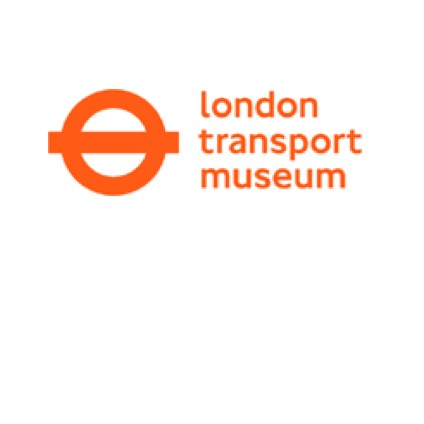 LONDON TRANSPORT MUSUEM MATCHING COLOURS OF TUBE LINES WITH PAPERTHINKS PRODUCTS
