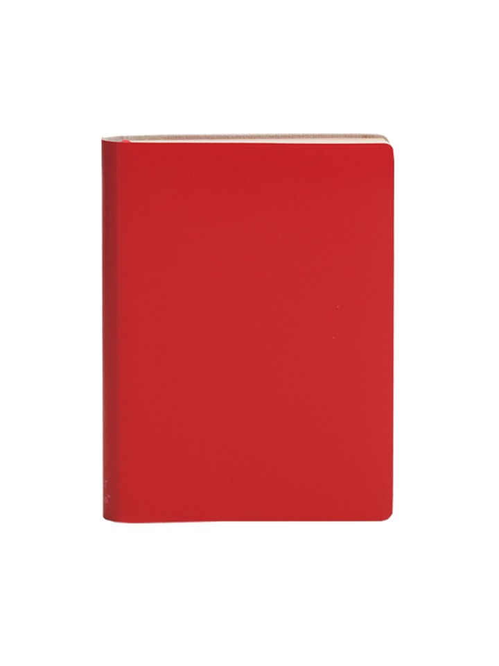 Large Squared Notebooks