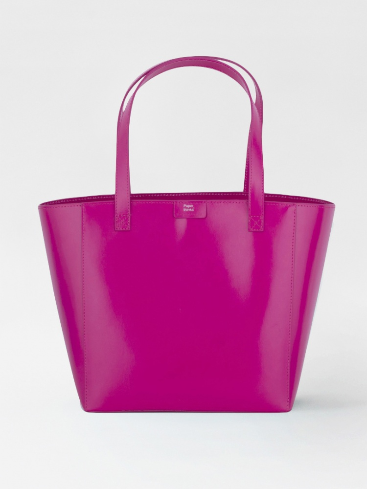 Paperthinks Recycled Leather Handbags Accessories